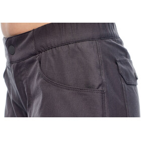 Icebreaker W's Connection Shorts monsoon